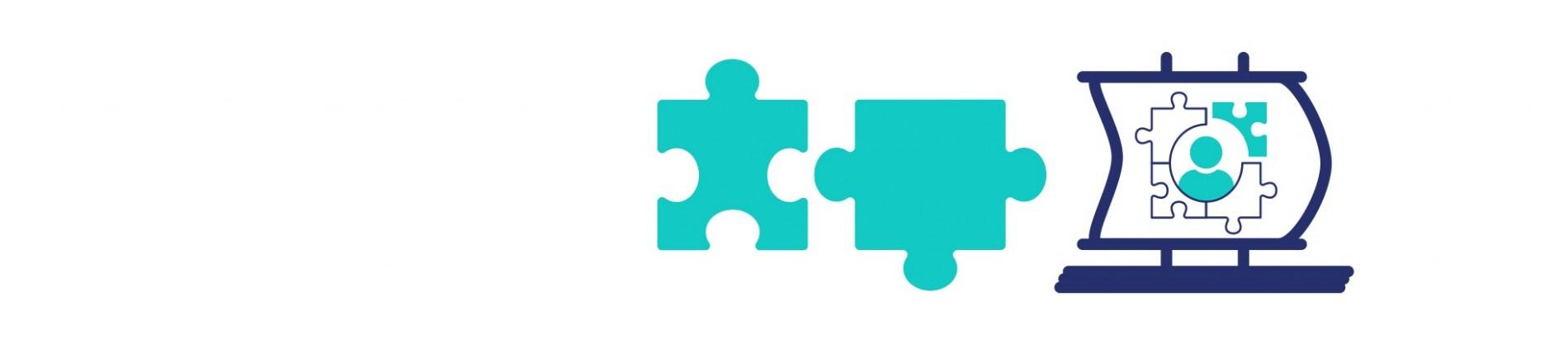 Vous êtes une personne autiste : développer l'autonomie et l'employabilité des personnes autistes